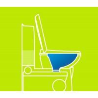 Dometic sanitárny čistič v...
