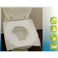 WC kryt sedátka 25 ks