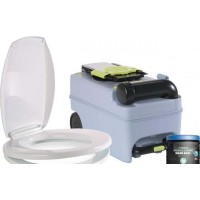 Renew Kit Dometic CT 3000 /...
