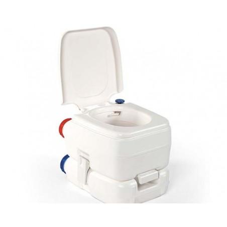 Chemické WC - Fiamma BI-POT 34