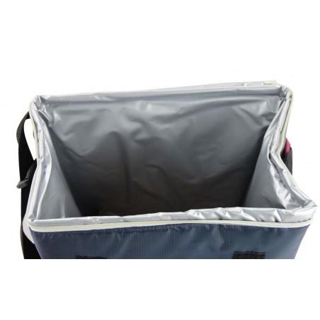 Chladiaca taška FoldN Cool 20