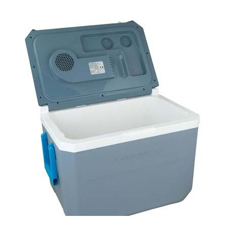 Coolbox Powerbox® Plus 36L