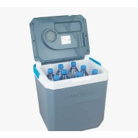 Coolbox Powerbox® Plus 24L