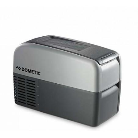 Chladnička CoolFreeze CF 16