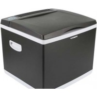 Dometic CoolFun CK-40D...