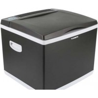 Dometic CoolFun CK 40D 230V