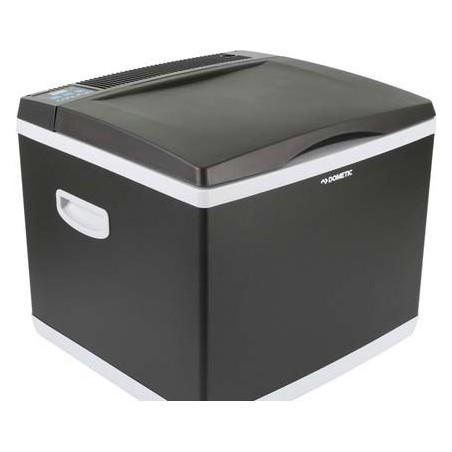 Dometic CoolFun CK 40D 230V