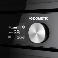 Dometic RMD 10.5 XT
