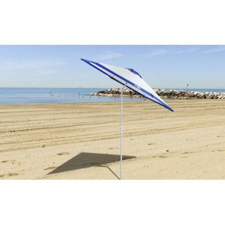 Plážový slnečník Onda