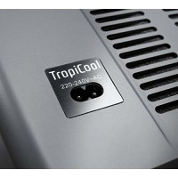 TropiCool Classic TCX 14...