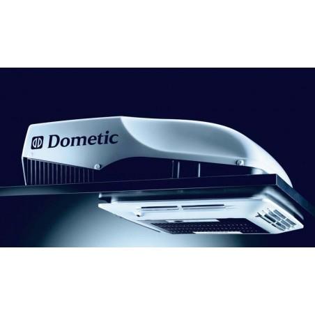 Dometic FreshJet 2200 +...
