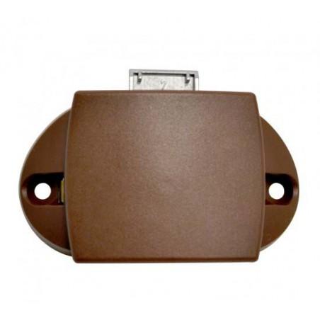 Zámok Push - Lock