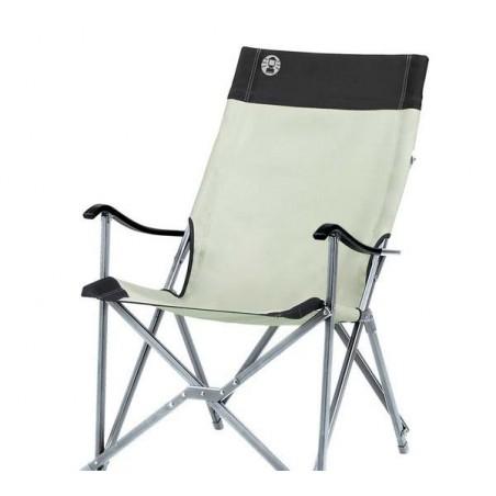 Skladacia stolička Sling...
