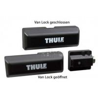 Thule Van Lock 1ks