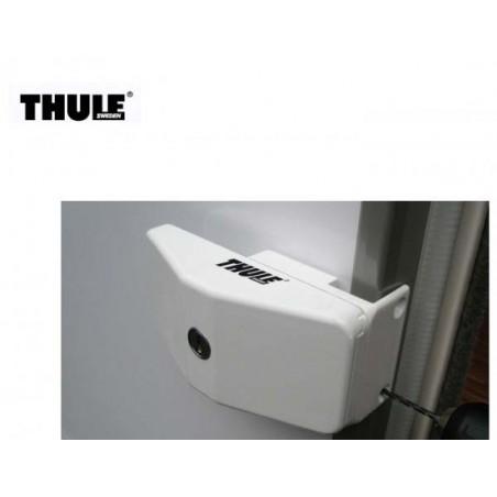 Thule Door Lock Frame 3 ks