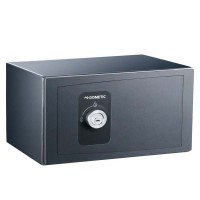 Dometic Safe 310 C