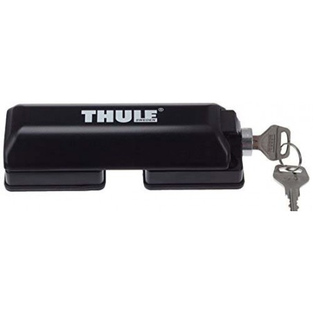 Thule Van Lock 2ks
