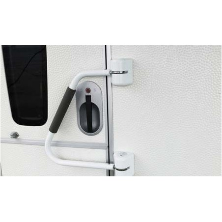 Thule Security Hand Rail