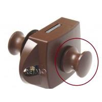 Tlačítko zámku Push-Lock -...