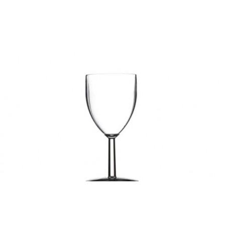 Pohár na víno SAN 300 ml