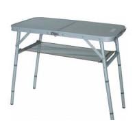 Stôl St. Remy