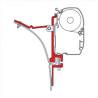 Adapter Kit F45 S-L-ZIP