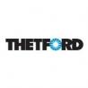 N.D. Thetford