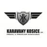 KARAVANYKOSICE.sk