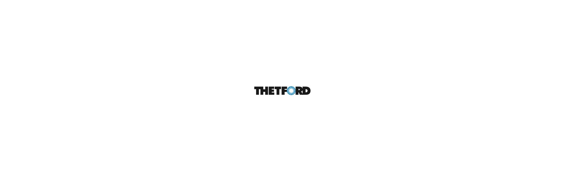 Náhradné tesnenia pre Thetford